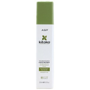 Volume-Enhance by Kitoko Leave-In Treatment 250ml by Kitoko