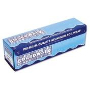 BWK7124 - Aluminium Foil Rolls