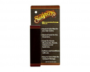 Suavecito Grooming Wax - 15ml