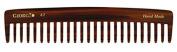 Giorgio Hand Made Flexible Comb 15cm Long