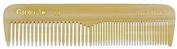 Giorgio Hand Made Flexible Comb 11cm Long