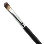 Sedona Lace Concealer Brush - 954
