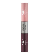 Eye Duo Rose Vendome (04) 1 g + 2.8 ml by T. LeClerc