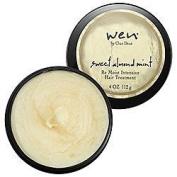 Wen Re Moist Intensive Hair Treatment in Sweet Almond