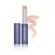 Vapour Organic Beauty Illusionist Concealer - 010