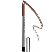 Marc Jacobs Beauty Highliner - Gel Crayon Ro (Cocoa)