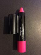 Laura Geller Beauty Love Me Dew Moisturising Lip Crayon in Happiful 0ml
