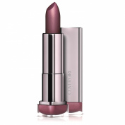 Covergirl Lipperfection Lipstick Delicious 323 5ml