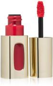 L'Oreal Paris Colour Riche Extraordinaire Lip Colour, Rouge Allegro, 0.18 Fluid Ounce