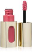 L'Oreal Paris Colour Riche Extraordinaire Lip Colour, Dancing Rose, 0.18 Fluid Ounce