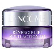 Renergie Lift Multi-action Eye Cream 15ml