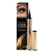 GrandeLINER Ultimate Lash Boosting Eye Liner 3-Month Supply