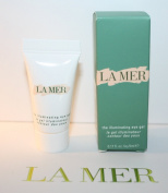 La Mer The Illuminating Eye Gel 0.17oz / 5ml