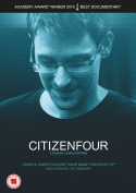 Citizenfour [Region 2]
