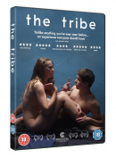 The Tribe [Region 2]