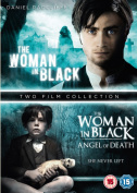 The Woman in Black/The Woman in Black [Region 2]