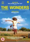 The Wonders [Region 2]