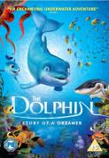 Dolphin - Story of a Dreamer [Region 2]
