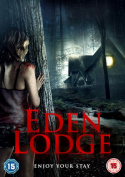 Eden Lodge [Region 2]