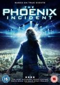 The Phoenix Incident [Region 2]