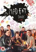 My Mad Fat Diary: Series 3 [Region 2]