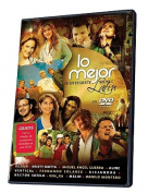 Lo Mejer de Integrity Music Latin [Spanish]