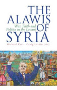The Alawis of Syria