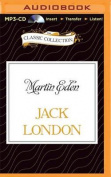 Martin Eden (Classic Collection  [Audio]