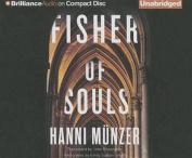 Fisher of Souls [Audio]