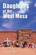 Daughters of the West Mesa