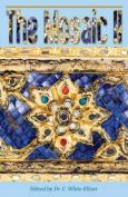 The Mosaic II