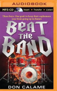 Beat the Band [Audio]