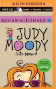 Judy Moody Gets Famous  [Audio]