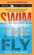 Swim the Fly [Audio]