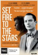 Set Fire To The Stars [DVD_Movies] [Region 4]