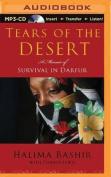 Tears of the Desert [Audio]