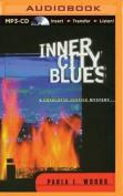 Inner City Blues (Charlotte Justice Novels  [Audio]
