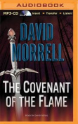The Covenant of the Flame [Audio]