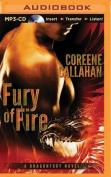 Fury of Fire (Nightfury) [Audio]