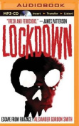 Lockdown (Escape from Furnace) [Audio]