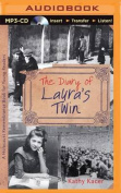 The Diary of Laura's Twin  [Audio]