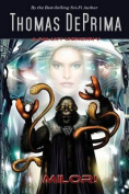 Milor: Agu Series - Book 5