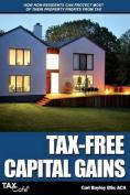 Tax-Free Capital Gains