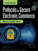 Protocols for Secure Electronic Commerce