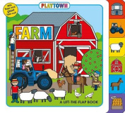 Farm: Playtown