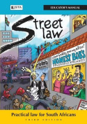 Street Law South Africa