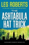 The Ashtabula Hat Trick