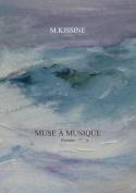 Muse a Musique [FRE]