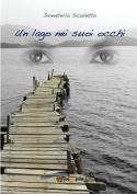 Un Lago Nei Suoi Occhi [ITA]