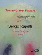 Towards the Future [ITA]